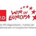 S&D – Wir in Europa